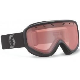 Scott W´s Mia std - Dámske lyžiarske okuliare