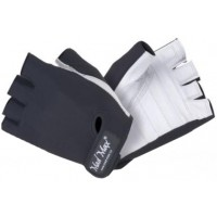 Nutrend MadMax BASIC M - Fitnes rukavice