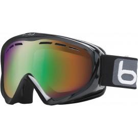 Bolle Y6 BLACK - Zjazdové okuliare