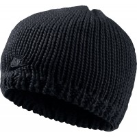 Nike BEANIE-WMNS CABLE