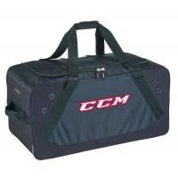 CCM EB R 80 CARRY 33