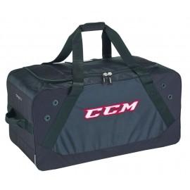 CCM EB R 80 CARRY 33 - Taška