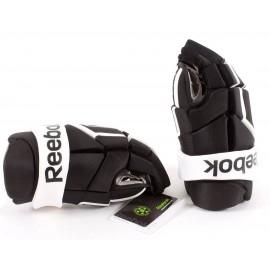 Reebok HG 24K SR - Hokejové rukavice