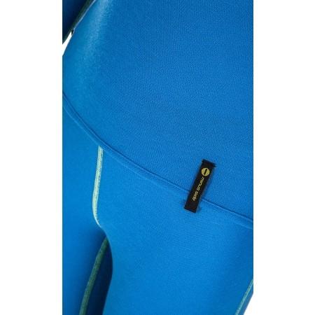 Detský set funkčného prádla - Sensor DOUBLE FACE - 5