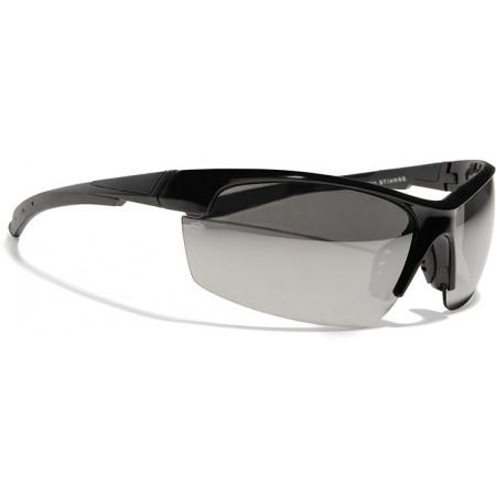 Slunečné okuliare - GRANITE Slunečné okuliare