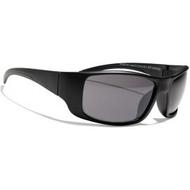 GRANITE Slunečné okuliare Granite - Slnečné okuliare