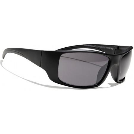 Slnečné okuliare - GRANITE Slunečné okuliare Granite
