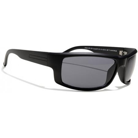 Slnečné okuliare - GRANITE Slnečné okuliare Granite