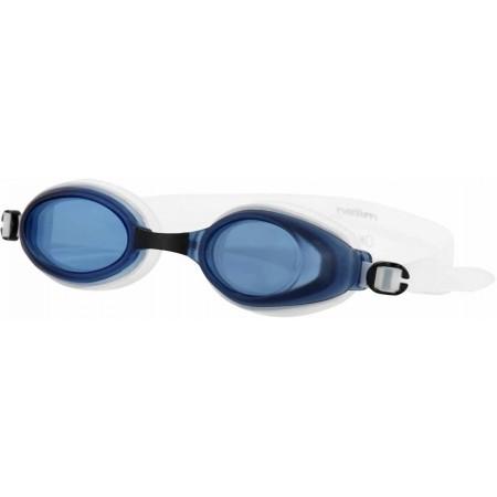 Plavecké okuliare - Miton OKIE