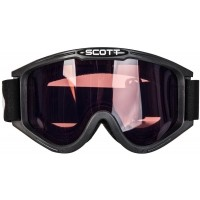 Scott 89X