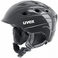Uvex FUNRIDE 2 - Dámska lyžiarska prilba
