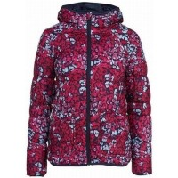Puma FUN PADDED JACKET