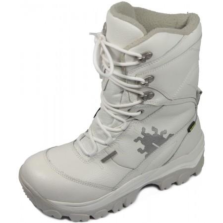 Dámska zimná obuv - Ice Bug SORIX 2 W - 2