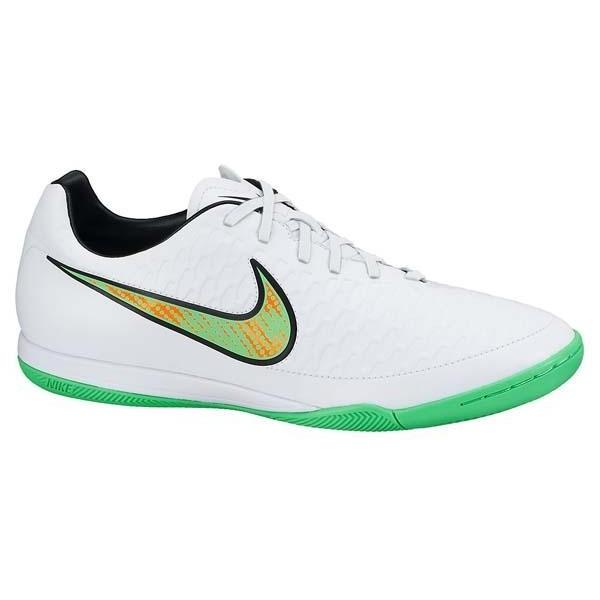 Nike MAGISTA ONDA IC - Pánske halovky