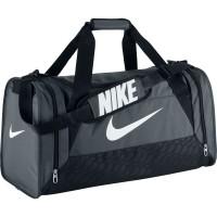 Nike BRASILIA 6 MEDIUM DUFFEL - Športová taška