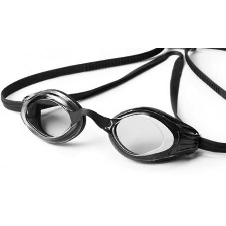 Plavecké okuliare - Saekodive S46 BLAST