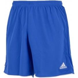 adidas PARMA II SHT WB - Pánske futbalové trenky