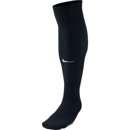 Futbalové štulpne - Nike PARK IV SOCK - 9