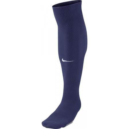 Futbalové štulpne - Nike PARK IV SOCK - 1