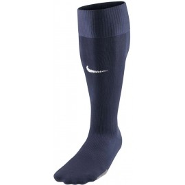 Nike PARK IV TRAINING SOCK - Štucne