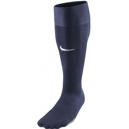 Štucne - Nike PARK IV TRAINING SOCK