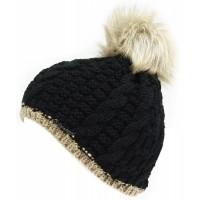 Blizzard TROLL BLACK CAP W