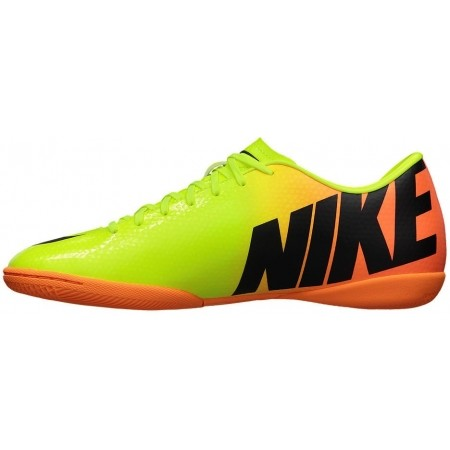 ceb2514386ae9 where to buy p mercurial victory iv ic halovky nike mercurial victory iv ic  3 .