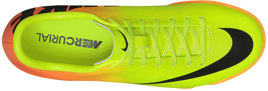 0fe5b2ded0e low price halovky nike mercurial victory iv ic 96118 bed25