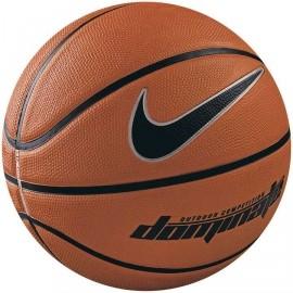 Nike DOMINATE 6 - Basketbalová lopta