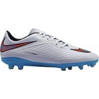 Nike HYPERVENOM PHELON FG - Pánske kopačky