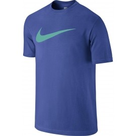 Nike TEE-CHEST SWOOSH