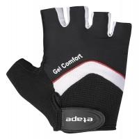Etape DRIFT - Pánske rukavice