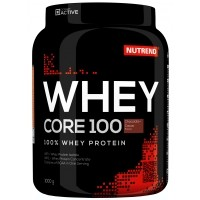 Nutrend WHEY CORE