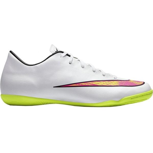 Nike MERCURIAL VICTORY V IC - Pánske sálovky