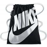Nike HERITAGE GYMSACK - Športový vak