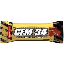 Nutrend CFM34 ČOKOLÁDA