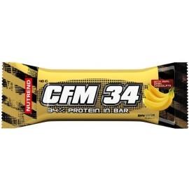 Nutrend CFM 34 BANÁN