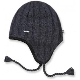 Kama Zimná čapica - Zimná Čiapka