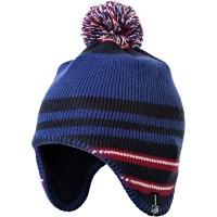 Rucanor Rucanor ALANO - Detská zimná čiapka