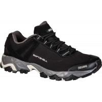 Crossroad DROPY - Treková obuv