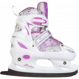 Sulov SOFIA - Dievčenské korčule