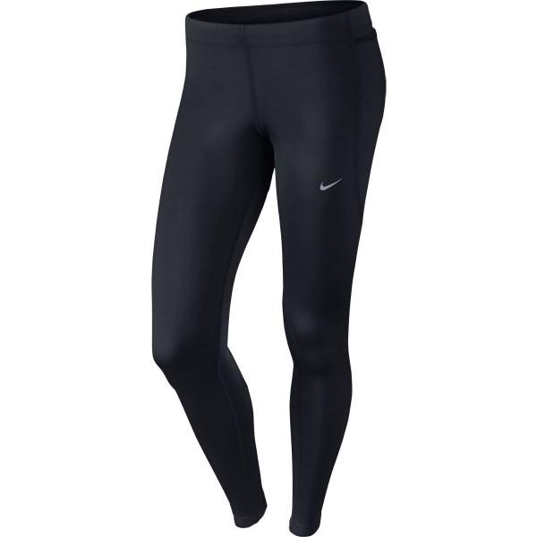 Nike TECH TIGHT - Dámske legíny