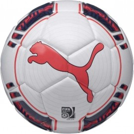 Puma EVOPOWER 1 FUTSAL - Futbalová lopta