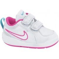 Nike PICO 4 TDV - Detská obuv na voľný čas