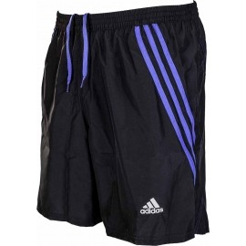 adidas OZ 7IN SHORT M