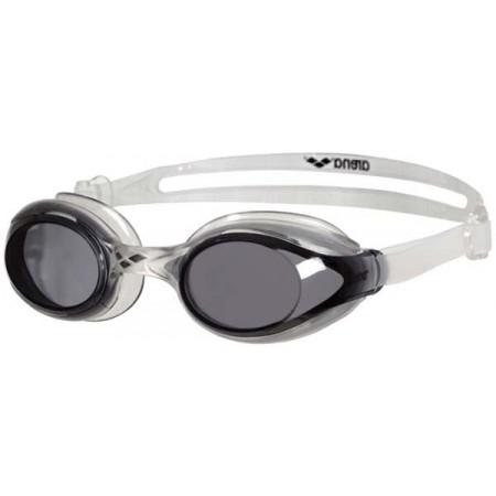 Plavecké okuliare - Arena SPRINT