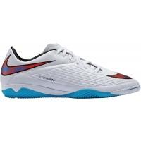 Nike HYPERVENOM PHELON IC - Pánske halovky