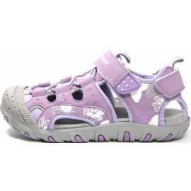 Junior League CORY - Detské sandále