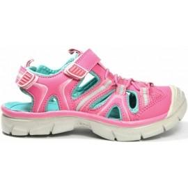 Junior League JANKE - Detské sandály