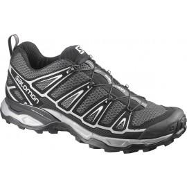 Salomon X ULTRA 2 - Pánska hikingová obuv